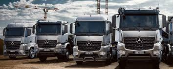 mercedes truck dealers uk mercedes approved dealer in the midlands mertrux