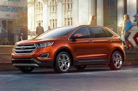 used 2015 ford edge for sale pricing u0026 features edmunds