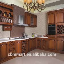 real wood kitchen pantry cabinet solid wood pantry cabinet kitchen pantry buy kitchen pantry pantry solid wood pantry cabinet product on alibaba