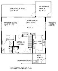48 best house plans images on pinterest traditional house plans