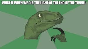 Green Man Meme - manly man meme on coub