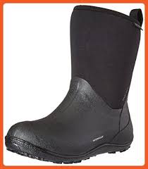 columbia womens boots size 11 18 best s boots images on boots