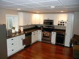 basement kitchen ideas small basement kitchenette ideas and property kitchen income small