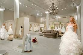 bridal boutiques emotions expectations run high at bridal gown mecca mecca