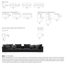 Modern Corner Sofa Uk by Jesse Brian Sofa Modern Sofas Contemporary Sofas Jesse Furniture
