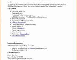 front desk resume sle medical office front desk resume sle dental resumes resume templates
