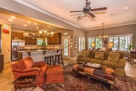 open floor plan homes for sale montgomery al homes for sale wyndridge 8100 wyndridge drive