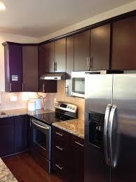 kitchen kitchen cabinet refacing home kitchen design kitchen