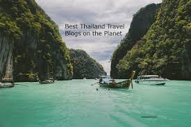 travel blogs images Top 40 thailand travel blogs and websites to follow in 2018 jpg