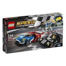 lego ferrari truck lego speed champions character theme toyworld