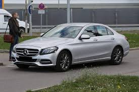 mercedes c class cost 2018 mercedes c class sporty engine cost