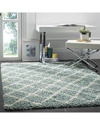 Area Rug Square 6 Square Rug Home Design Ideas And Pictures