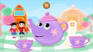 kids nursery rhymes android app u2013 justin carlos u2013 medium