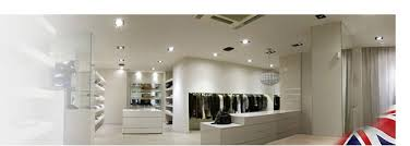 display case led lighting systems led drivers and lighting solutions west midlands ist dc dc