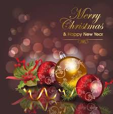 301 best christmas greetings images on pinterest christmas