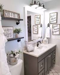 decorating bathrooms ideas 3 tips add style to a small bathroom small bathroom decorating