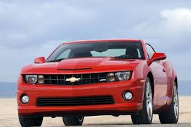 2009 chevy camaro for sale used used chevrolet camaro for sale buy cheap pre owned chevy camaro