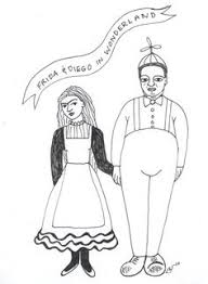 coloring pages diego rivera diego rivera coloring pages frida kahlo coloring pages diego