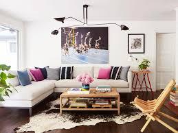 nashville home decor home decorating ideas from a charming nashville home hgtv