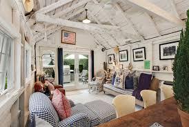 american home interior design what is organic modern rug by doris leslie blau