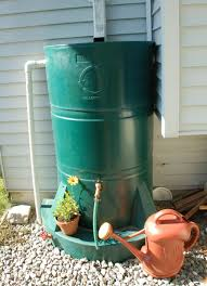 rain barrels and backyard composters city of new westminster