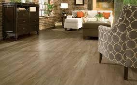 luxury vinyl tile best flooring choices