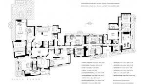 10 000 sq ft house plans 19 unique 10000 sq ft home plans house plans 69978