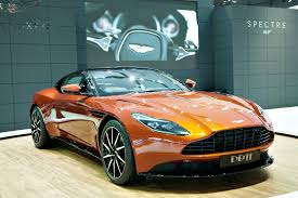 aston martin rapide shows its the superb aston martin db9 aston martin db11 aston martin and