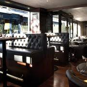 le bureau boulogne au bureau boulogne billancourt 27 photos 48 reviews pubs 14