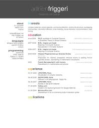 libreoffice resume template resume templates libreoffice vasgroup co