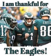 mejores 4545 imágenes de philadelphia eagles en