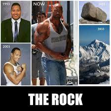 The Rock Gym Memes - the rock gym memes 28 images i got a big rock lol pinterest gym