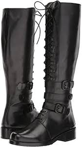 womens boots size 9 narrow boots narrow shipped free at zappos