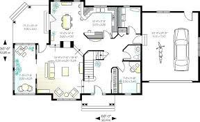 open house plan concept homes plans floor plan open concept modular home plans