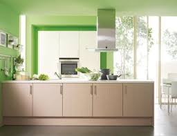 Kitchen Yellow Walls White Cabinets by Best 25 Green Kitchen Walls Ideas On Pinterest Green Paint