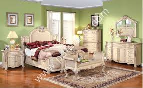 Indian Wooden Furniture Sofa Wooden Bed Beds Carved Wooden Beds Designer Wooden Beds