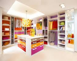 Schlafzimmer Ideen Schrank Begehbaren Kleiderschrank Ordnungssysteme Ordnungssystem Fur