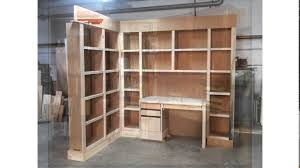 bookcases ideas desk bookcase combo simple design desk dresser