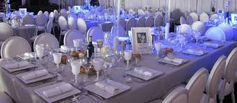 where rent your wedding furniture and decoration weddings