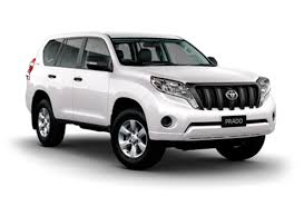 toyota land cruiser prado cars pinterest toyota land cruiser