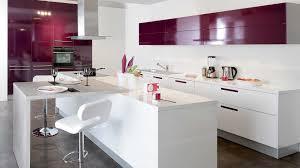prix moyen cuisine ikea beau prix moyen cuisine ikea et beau prix moyen une cuisine galerie