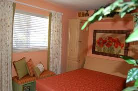 gary danis inc specializes in interior window treatments and