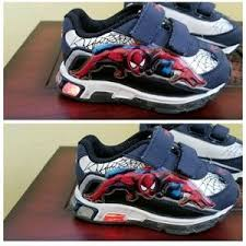 payless light up shoes payless other light up spiderman shoes poshmark