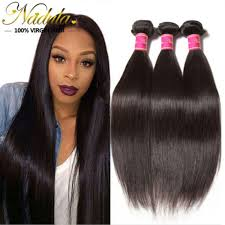 cheap human hair extensions nadula cheap best hair weave 3 bundles