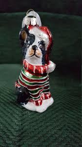 best 25 black santa hat ideas on pinterest christmas tree hat