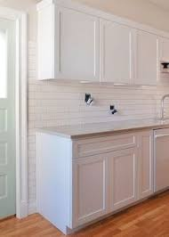 Crown Moulding Ideas For Kitchen Cabinets New Shaker Crown Molding The Expanded Demand For Less Ornate