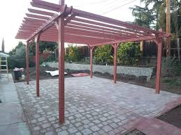 Outdoor Covered Patio by Patio 24 Patio Outdoor Patio Covers Design Strahan Covered
