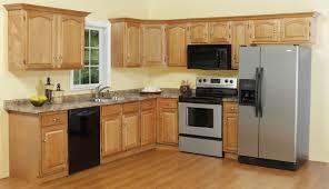 100 ultra modern kitchen cabinets furniture luxury ultra