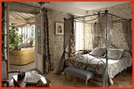 chambre d hote languedoc roussillon chambre d hote nimes chambres d h tes languedoc roussillon