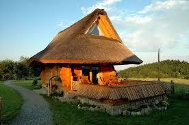 floor plans u2014 the little log house company